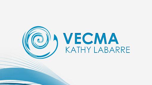 Kathy Labarre a donné une conférence très appréciée